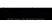 The HeartWay Logo