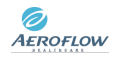 Aeroflow Healthcare Coupons Logo