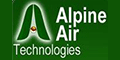 Alpine Air Technologies Coupons Logo