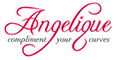 Angelique Coupons Logo
