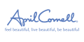 April Cornell Coupons Logo
