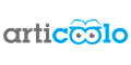 Articoolo Coupons Logo