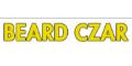 Beard Czar Coupons Logo