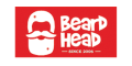 Beard Head Coupons Logo