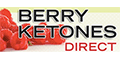 Berry Keytones Direct Coupons Logo