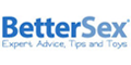 Better Sex Coupons Logo