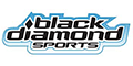 Black Diamond Sports Coupons Logo