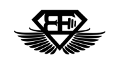 Body Engineers Coupons Logo
