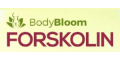BodyBloom Forskolin Coupons Logo