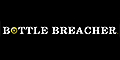 Bottle Breacher Coupons Logo