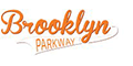 Brooklyn Parkway, Inc Coupons Logo