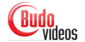 Budo Videos Coupons Logo