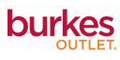Burkes Outlet Coupons Logo