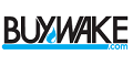Buy Wake Coupons Logo