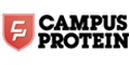 Campus Protein Coupons Logo