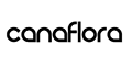 Canaflora Coupons Logo