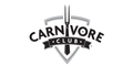 Carnivore Club Coupons Logo