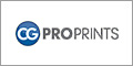 CG Pro Prints Coupons and Promo Codes