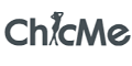 Chic Me Coupons Logo