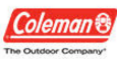 Coleman Coupons Logo