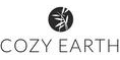 Cozy Earth Coupons Logo