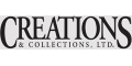 Creations And Collections Coupons Logo
