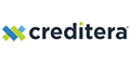 Creditera Coupons Logo