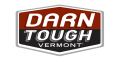 Darn Tough Vermont Coupons Logo