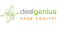 Deal Genius Coupons Logo