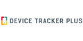 Device Tracker Plus Coupons Logo