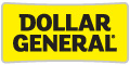 Dollar General Coupons Logo