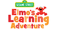 Elmo's Learning Adventure Coupons Logo