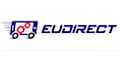 EuDirect Shop Coupons Logo
