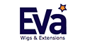 Eva Wigs & Extensions Coupons Logo