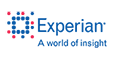 Experian Coupons Logo