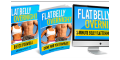 Flat Belly Overnight Coupons Logo