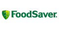 FoodSaver Coupons Logo