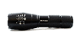 G700 LED Flashlight Coupons Logo
