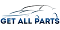 Get All Parts Coupons Logo