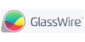GlassWire Coupons Logo
