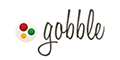 Gobble Coupons Logo