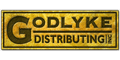 Godlyke Distributing Inc. Coupons Logo
