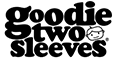 Goodie Two Sleeves Coupons Logo