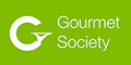 Gourmet Society Coupons Logo