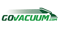 GoVacuum Coupons Logo