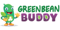 Green Bean Buddy Coupons Logo