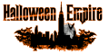 Halloween Empire Coupons and Promo Codes