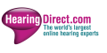 Hearing Direct Coupons Logo