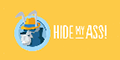 HideMyAss Coupons Logo
