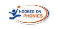 Hooked on Phonics Coupons Logo